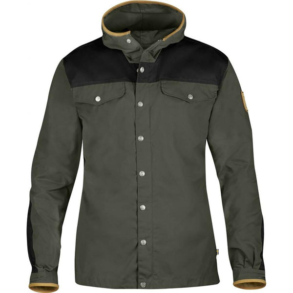 Fjallraven Greenland No. 1 Special Edition Men's Jacket