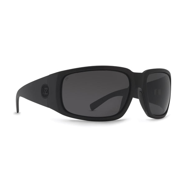 Vonzipper Palooka Men's Sunglasses
