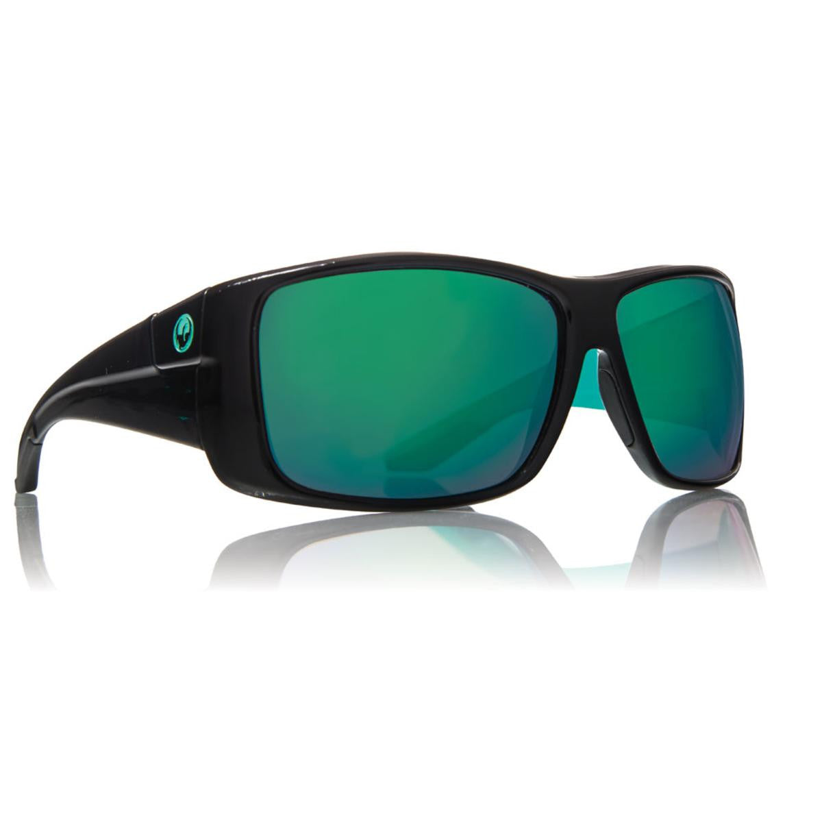 Dragon Kit Men's Sunglasses