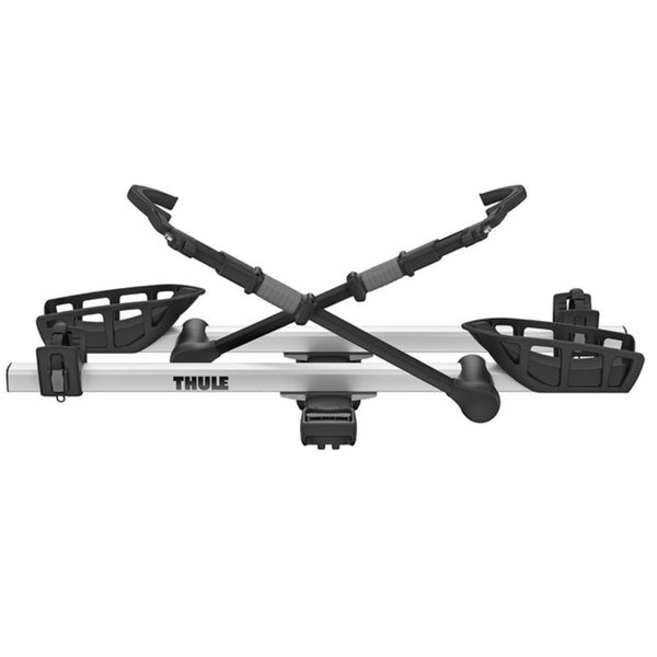 Thule T2 Pro XT Hitch Bike Rack