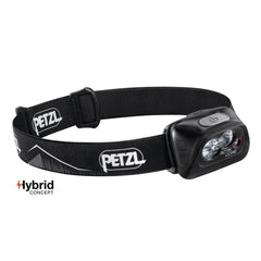 Petzl Actik Core 450 Lumens Headlamp