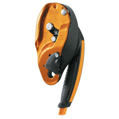 Petzl I'D S Descender