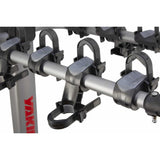 Yakima LongHaul RV Hitch Bike Rack