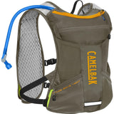 Camelbak Chase 50 oz Men's Bike Vest
