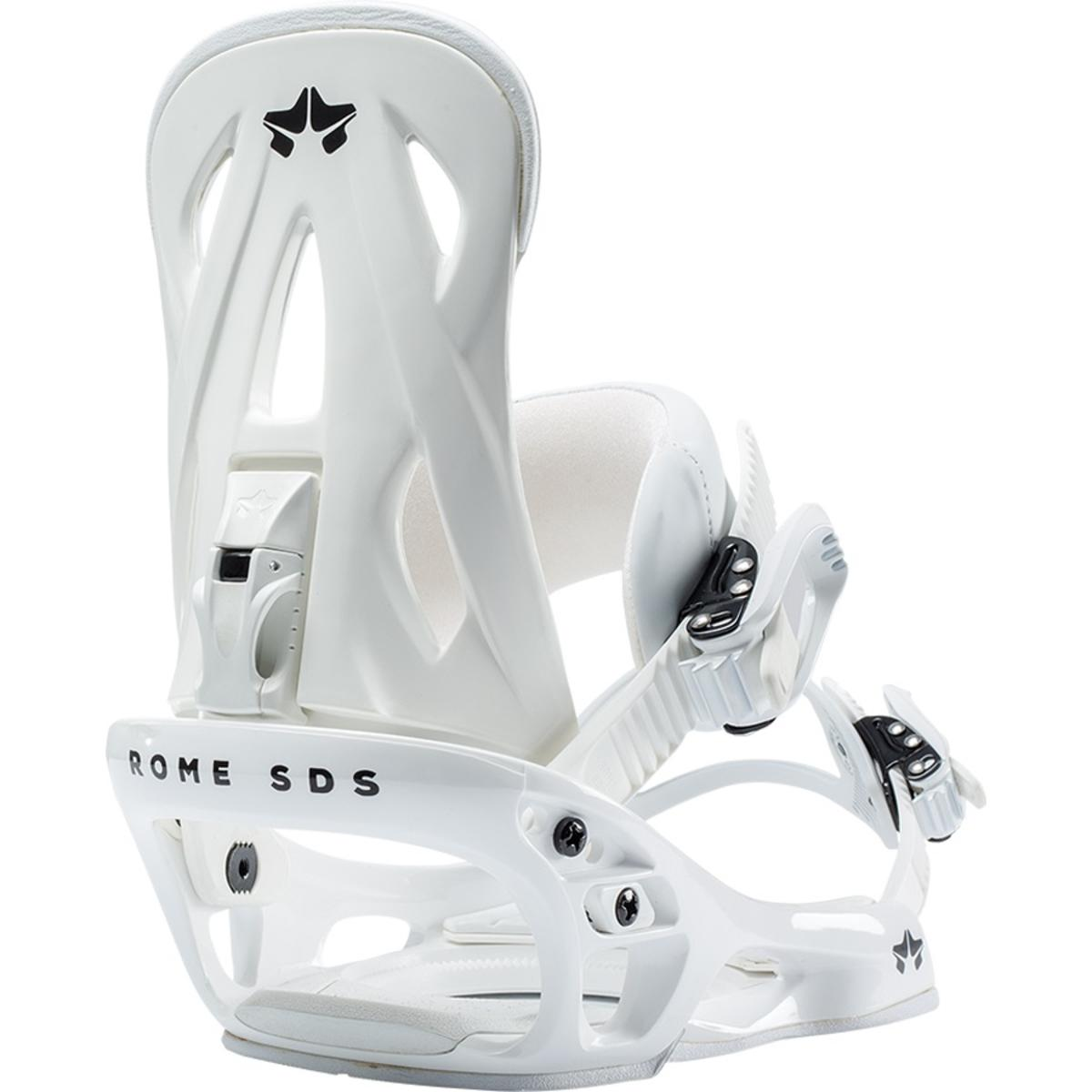Rome Shift 2020 Women's Snowboard Bindings