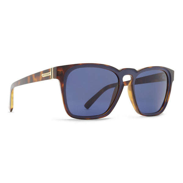 Vonzipper Levee Sunglasses