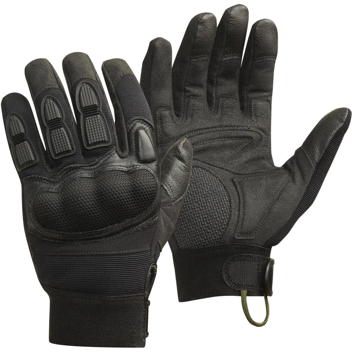 Camelbak Magnum Force MP3 Men's Gloves