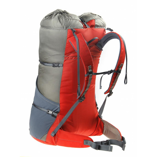 Granite Gear Virga 2 Backpack