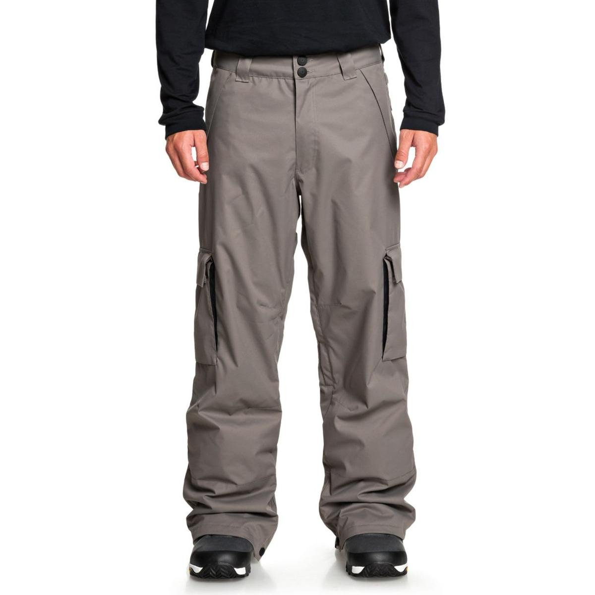 DC Banshee Men's Snow Pants