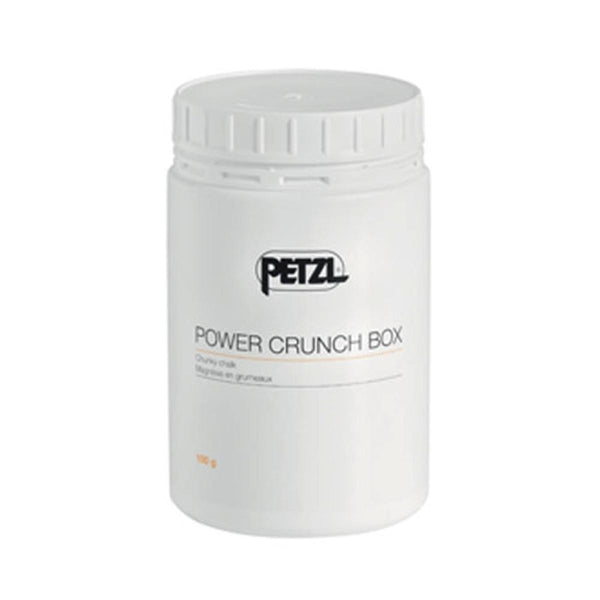 Petzl Power Crunch Box Chunky Chalk