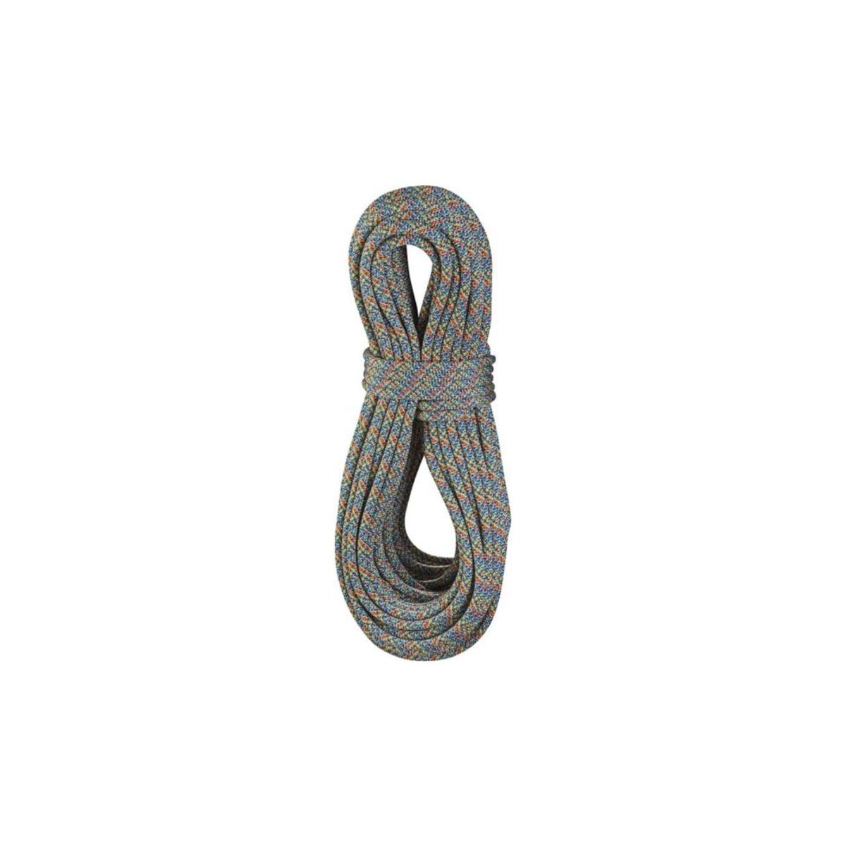 Edelrid Boa Eco 9.8mm Climbing Rope