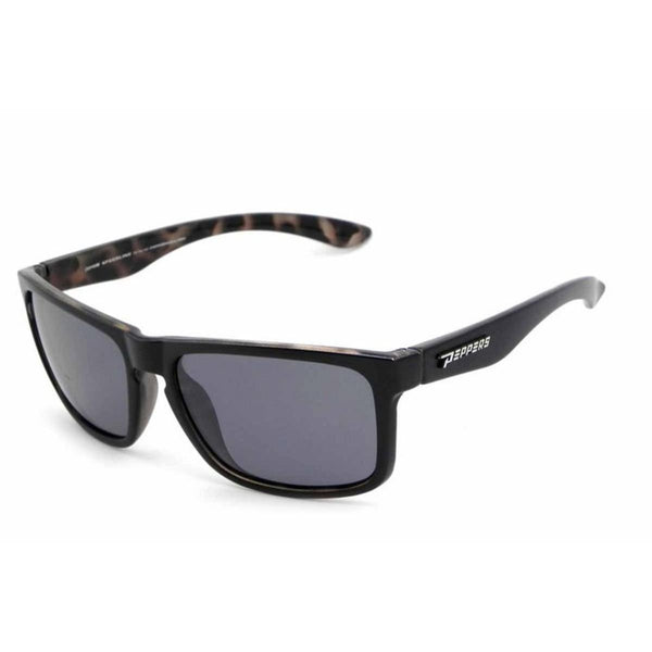 Peppers Sunset Blvd Sunglasses
