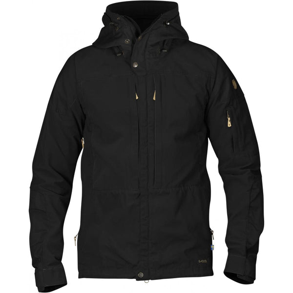 Fjallraven Keb Jacket Men's