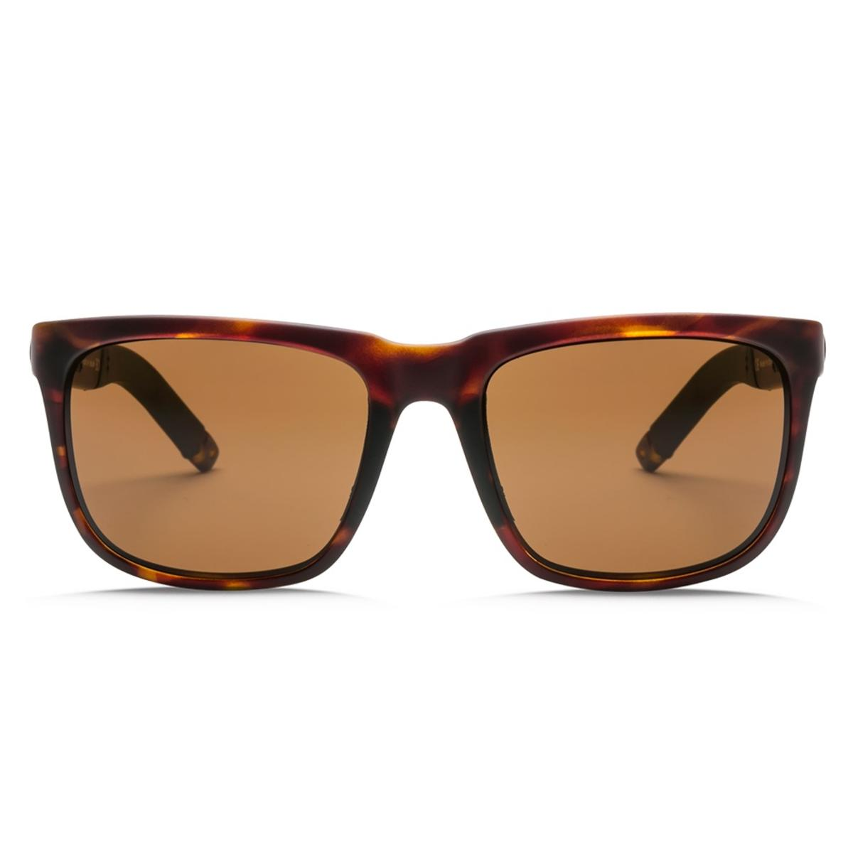 Electric Knoxville Sport Sunglasses