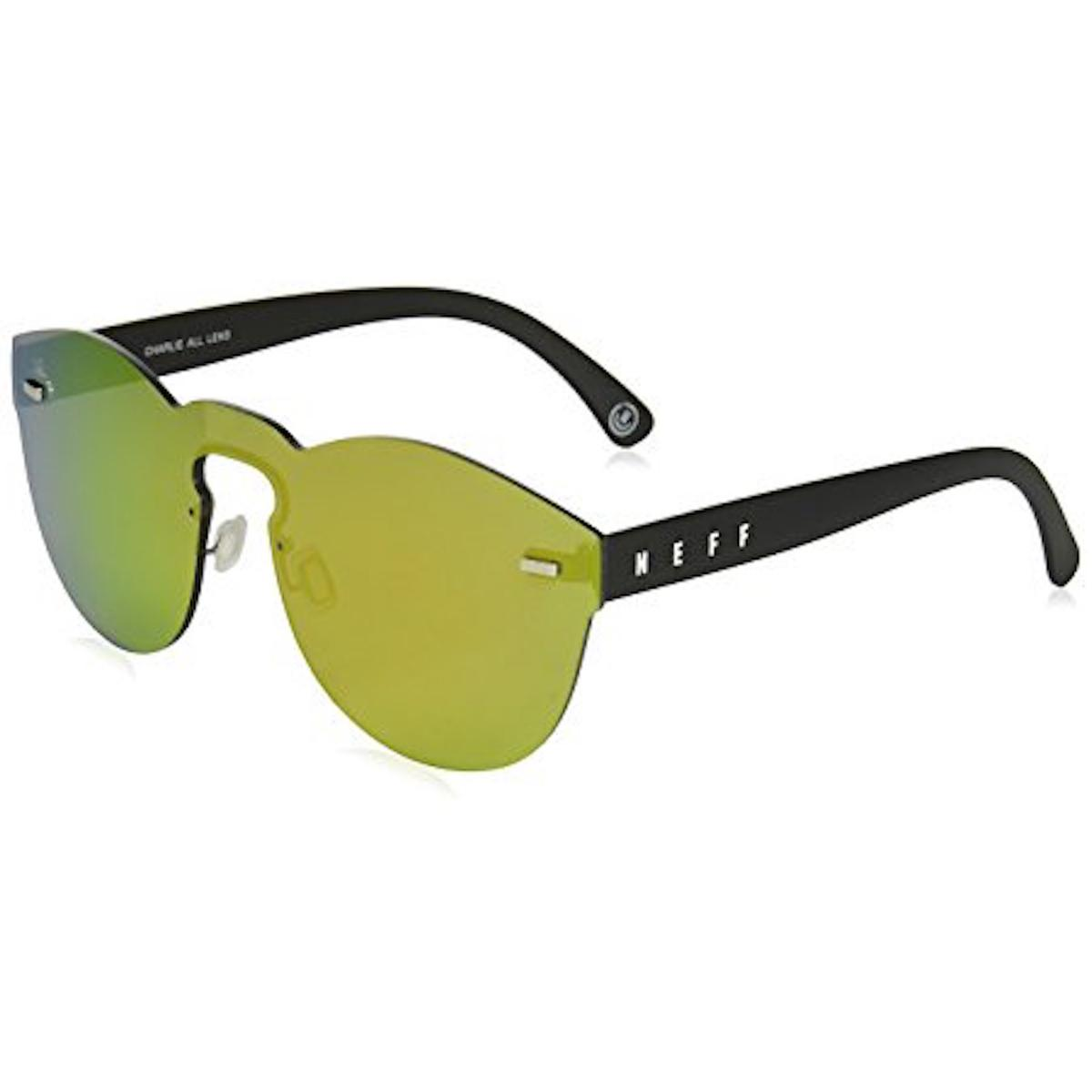 Neff Charlie All Lens Sunglasses