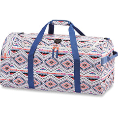 Dakine EQ Bag 74L Duffle Bag