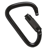 Mad Rock XL Steel Triple Carabiner