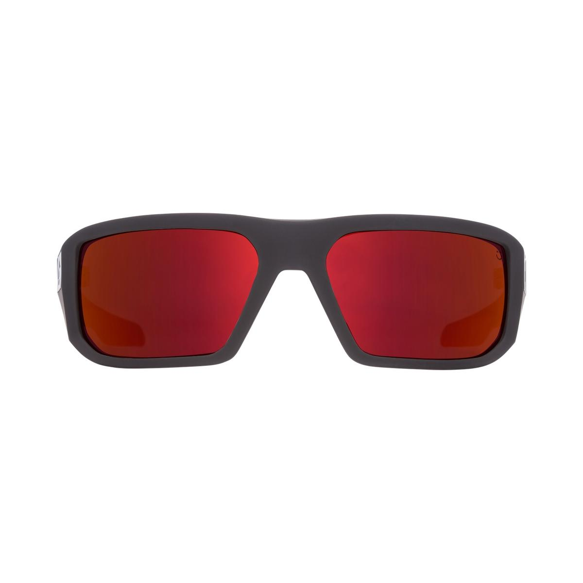 Spy Mccoy Men's Sunglasses