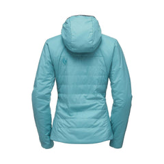 Black Diamond First Light Hoody Women's