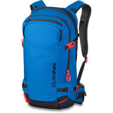 Dakine Poacher 22L Men's Backpack