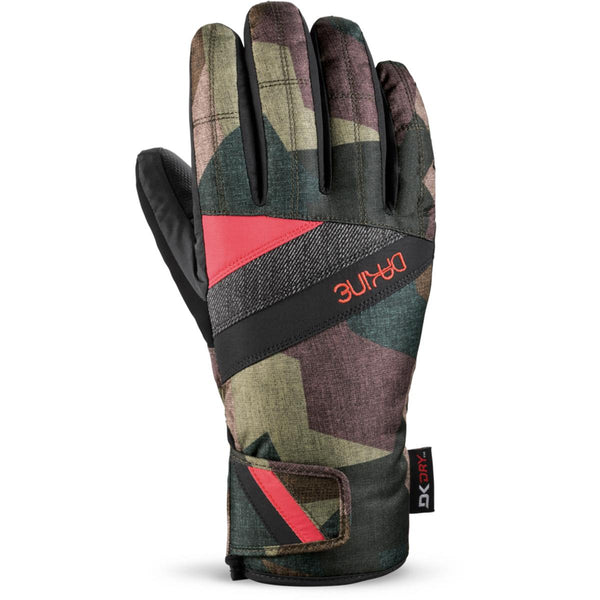 Dakine Sienna Women's Gloves