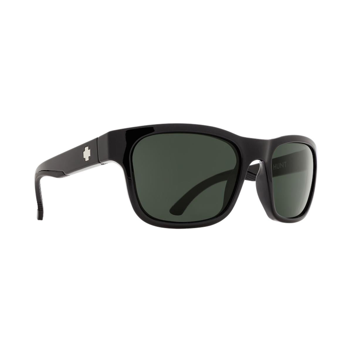 Spy Hunt Men's Sunglasses