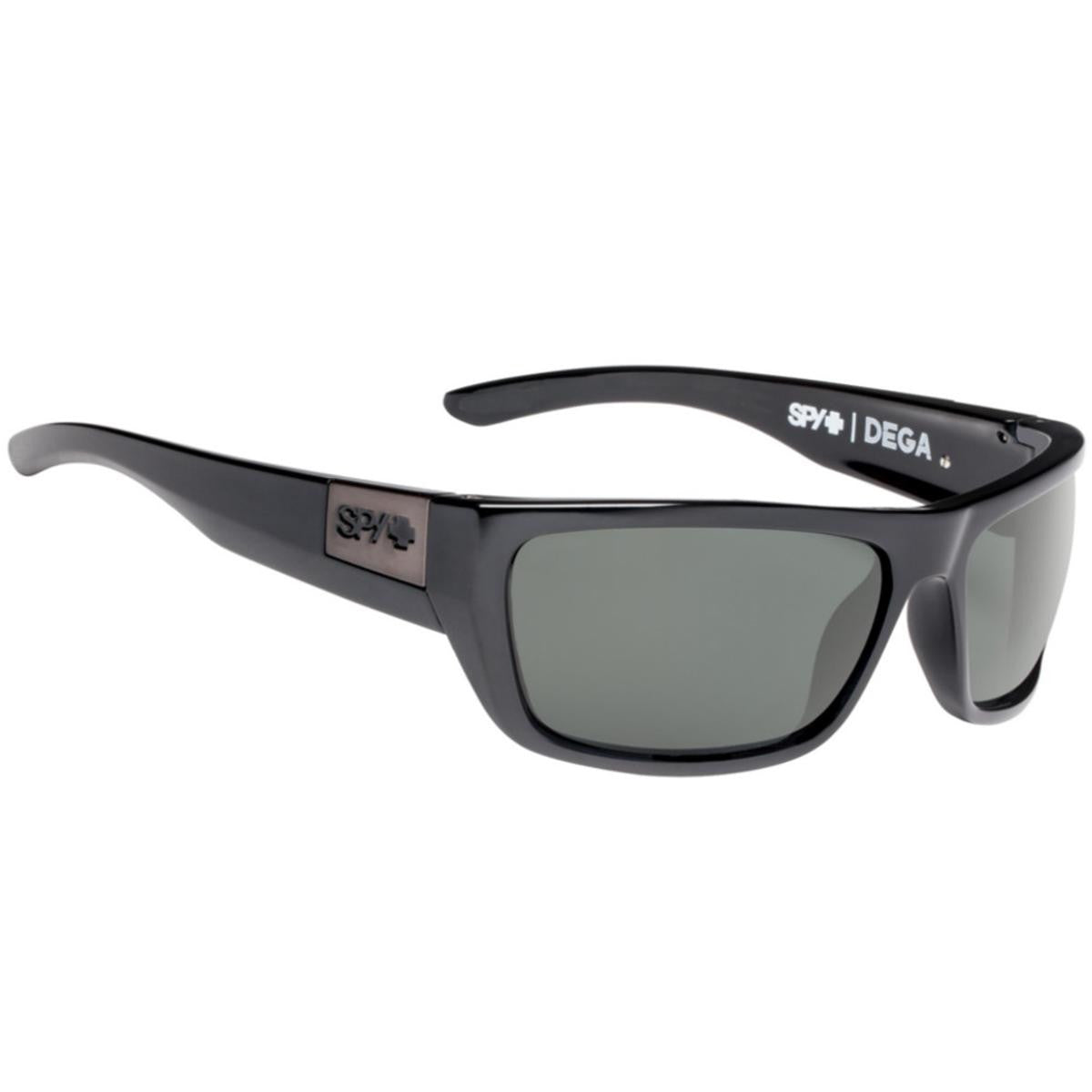 Spy Dega Men's Sunglasses