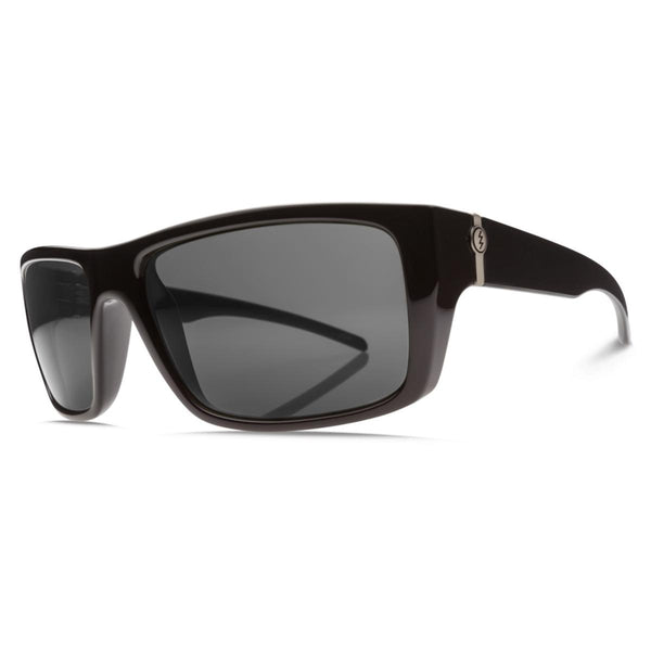 Electric Sixer Men's Sunglasses