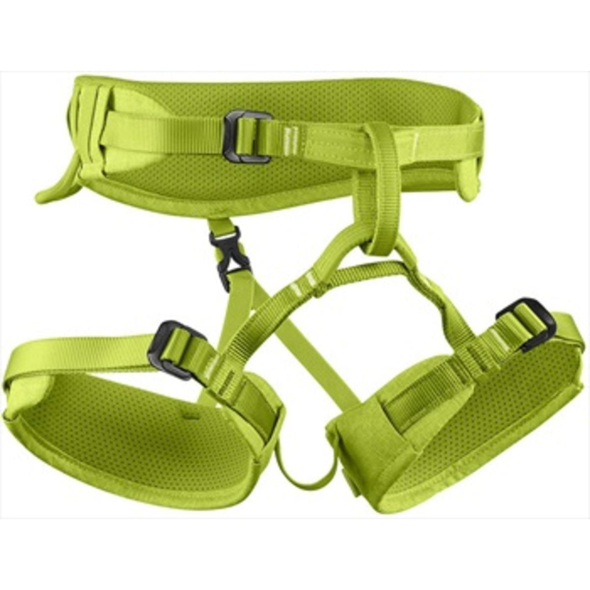 Edelrid Finn III Youth Harness