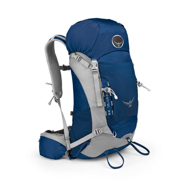 Osprey Kestrel 28 Backpack Mens Multiple Colors And Sizes New