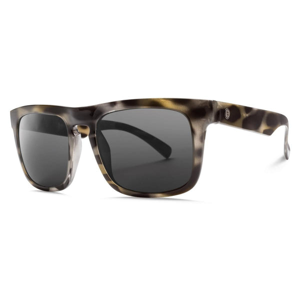 Electric Mainstay Men's Sunglasses