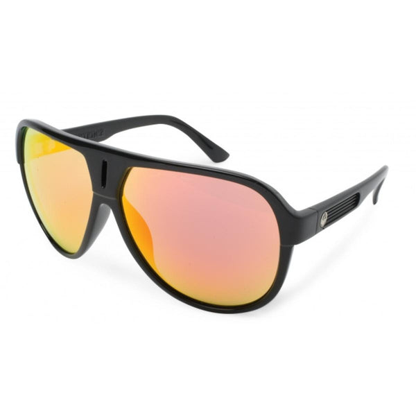 Dragon Experience Sunglasses