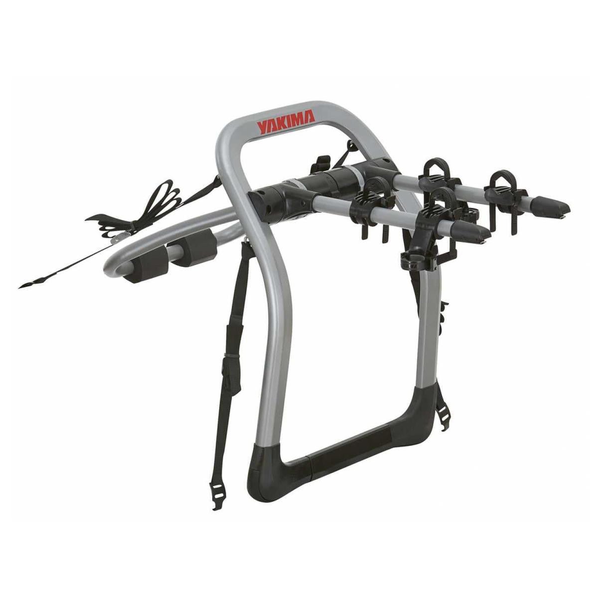 Yakima HalfBack Bike Rack