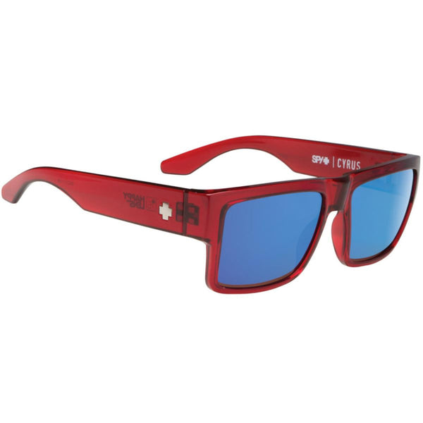 Spy Cyrus Men's Sunglasses