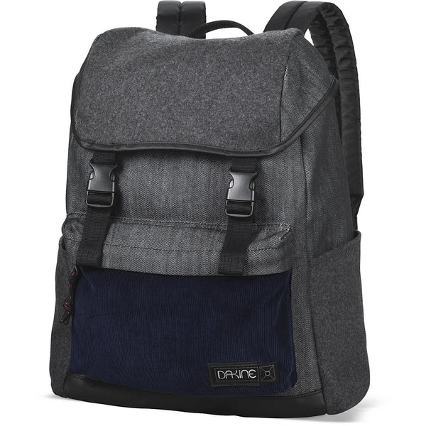 Dakine Aspen Rucksack 20L Womens Backpack
