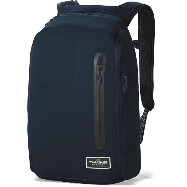 Dakine Gemini 28L Mens New Men's