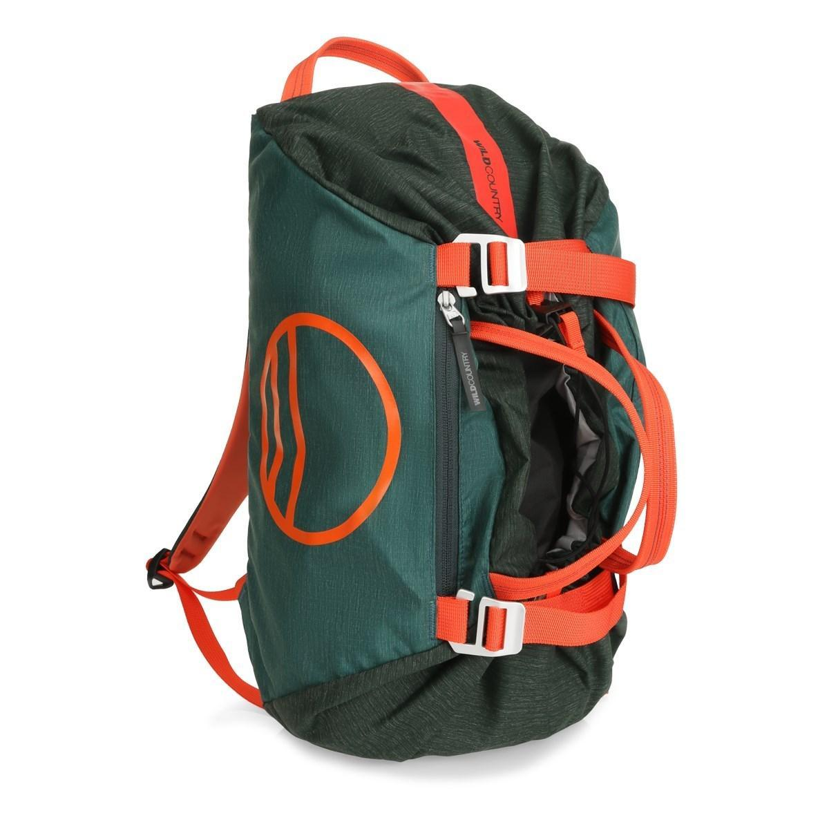 Wild Country Rope Bag