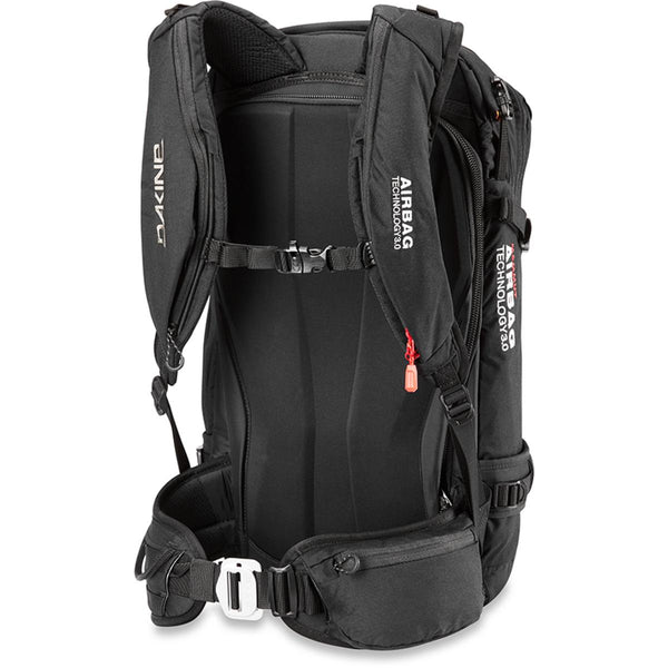 Dakine Poacher RAS 26L Men's Backpack