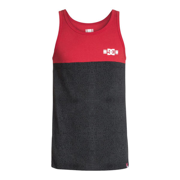 DC Rob Dyrdek Format Men's Tank Dark Shadow Multiple Sizes New Mens