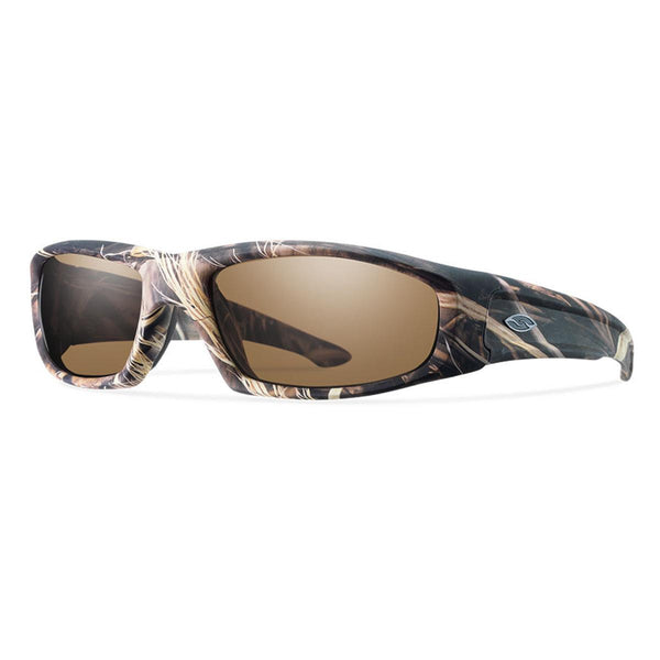 Smith Hudson Elite Tactical Sunglasses