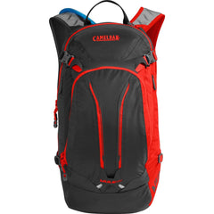 Camelbak MULE NV 100oz Backpack