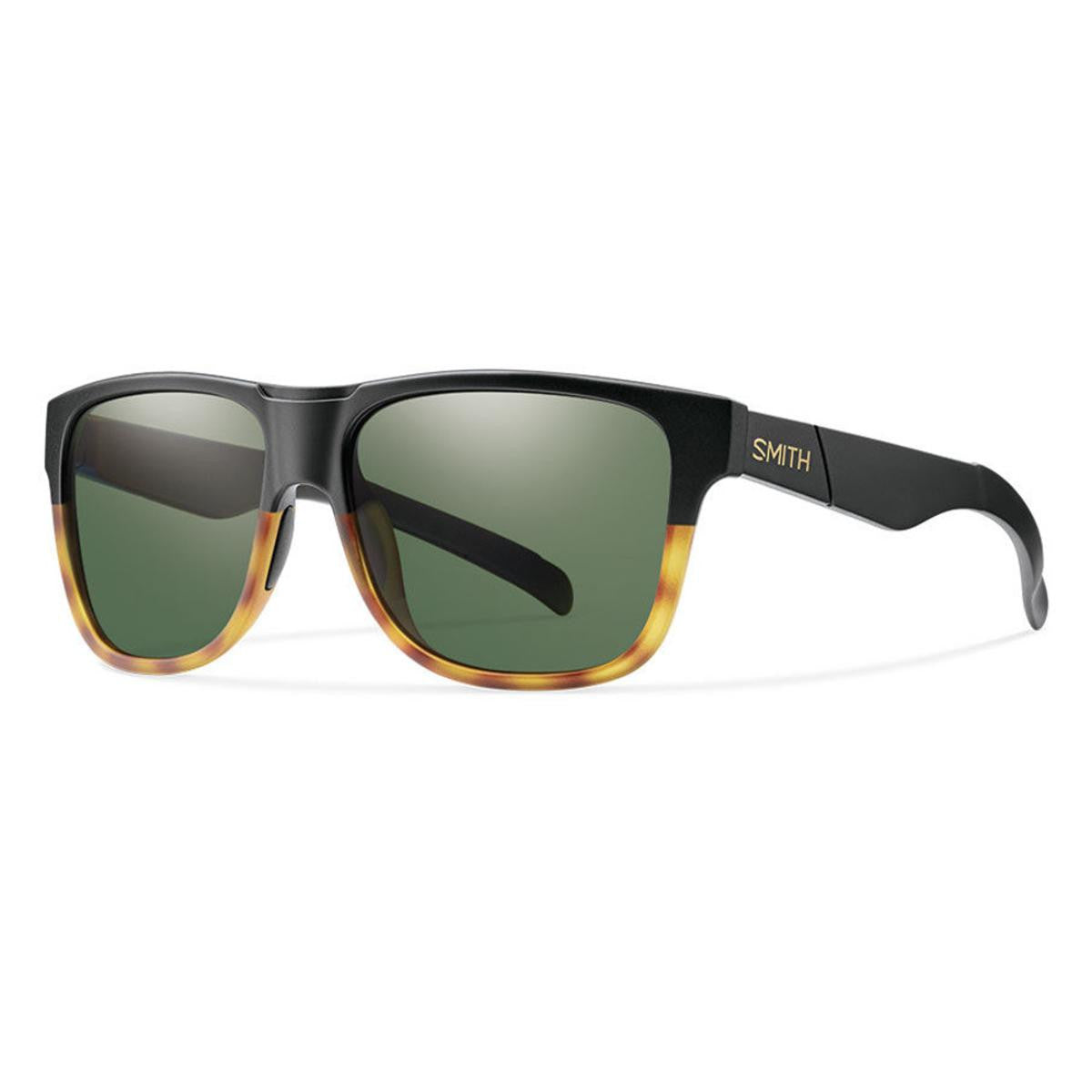 Smith Lowdown XL Sunglasses