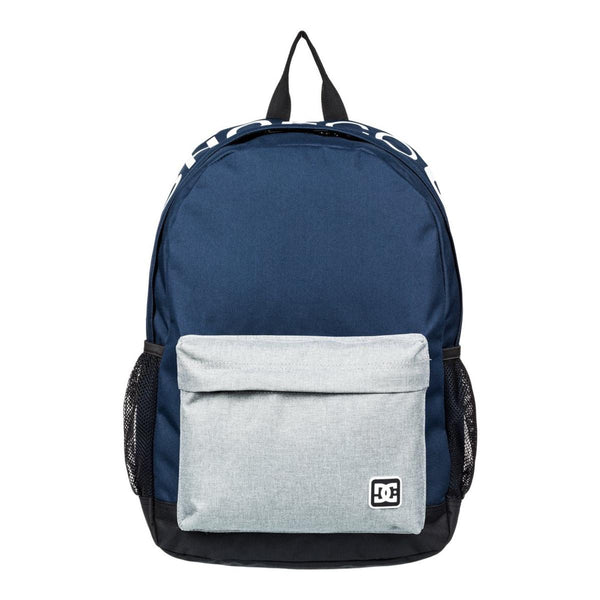 DC Backsider CB Backpack