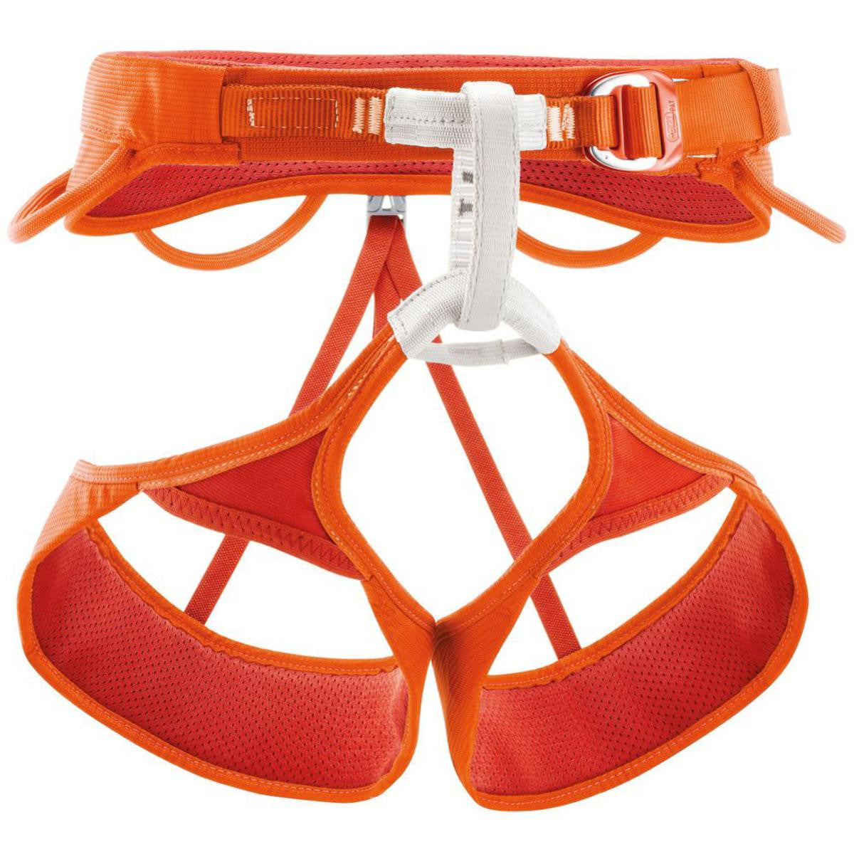Petzl Sama Men's Harness
