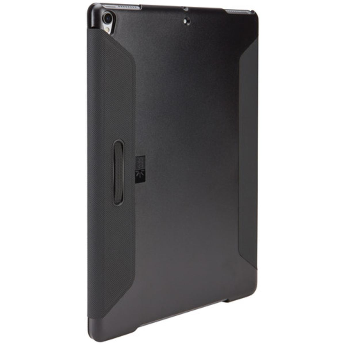 "Case Logic Snapview 2.0 Case for 10.5"" iPad Pro"
