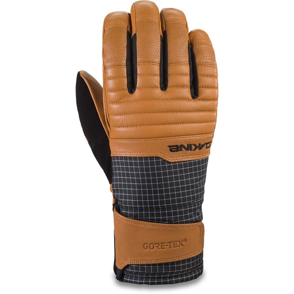 Dakine Maverick Gore-Tex Men's Glove