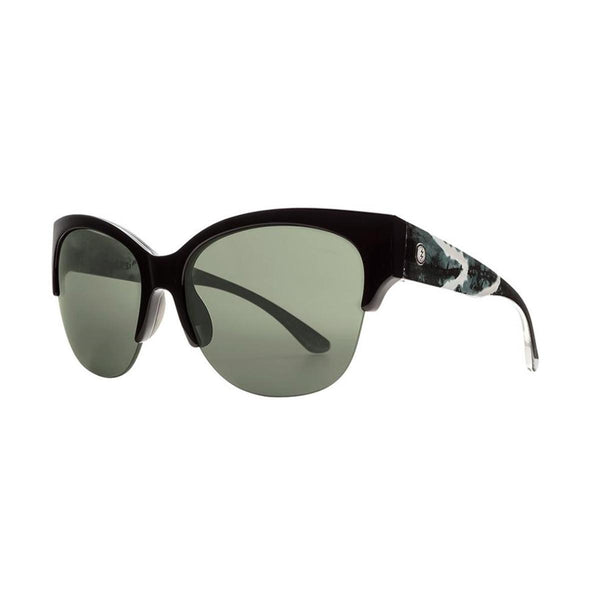 Electric Danger Cat Pro Women's Sunglasses