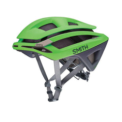 Smith Overtake 2016 Bike Helmet