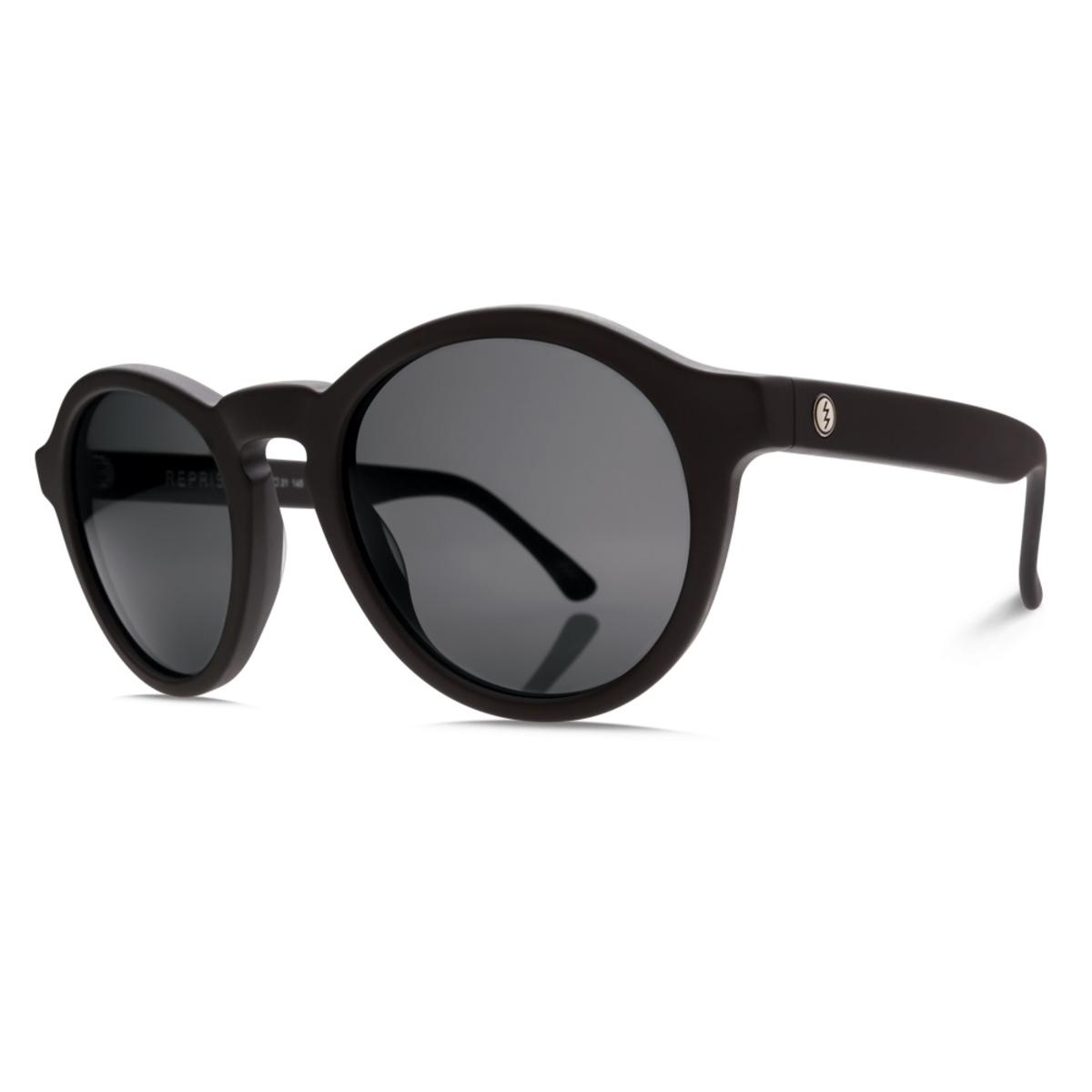 Electric Reprise Women's Sunglasses