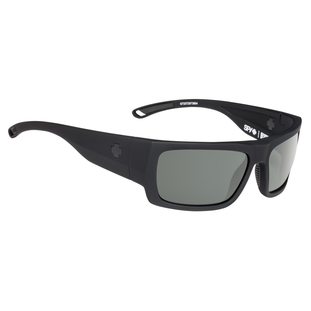 Spy Rover Men's Sunglasses